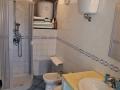 bagno celeste.jpg