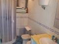 bagno celeste2.jpg